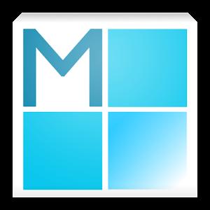 Metro UI Launcher 8.1 For PC (Windows & MAC)