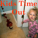 Kids Time Out icon