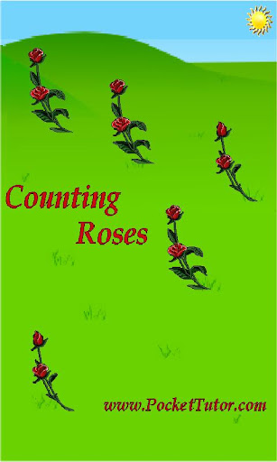 Counting Roses