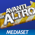 Avanti un Altro APK for Bluestacks