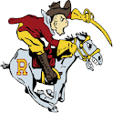 Rough Rider Shop icon
