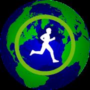 Global S Health - Donate 2.6.0 Icon
