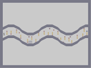 Thumbnail of the map 'Industrial Waves'