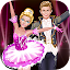 Free Download Ballet Dancer: Show Time Salon APK for Samsung