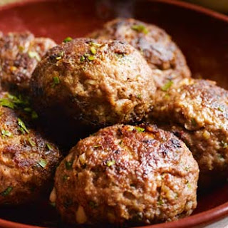 Mayonnaise Meatball Recipes
