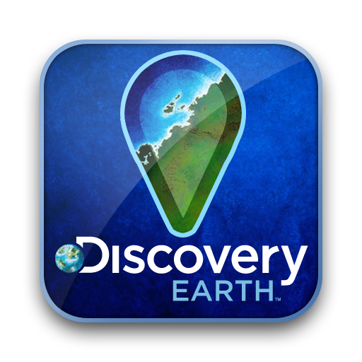 discovery of earth