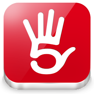 hi5 business apk for laptop android apk apps for laptop