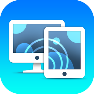 TwomonAir - Dualmonitor,remote APK Cracked Download