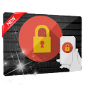 Unlock my Phone APK for Bluestacks