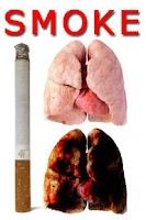 Screenshot of smoke a bowl cigarette