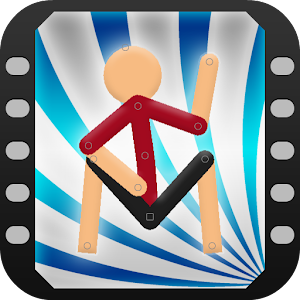 Stick Nodes: Stickman Animator For PC (Windows & MAC)
