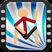 Stick Nodes: Stickman Animator Icon