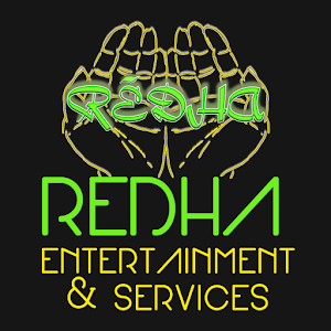 Redha Entertainment