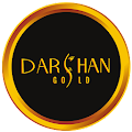 Darshan Gold APK for Bluestacks