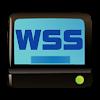 World Sports Streams APK