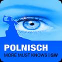 POLNISCH More Must Knows | GW icon