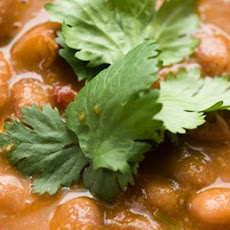 Pinto Beans, Three Ways