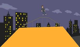 Screenshot of Sean McNulty Skateboarding