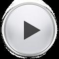 Poweramp HD Skins APK for Lenovo