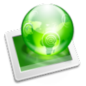 Remote ADB (paid) icon
