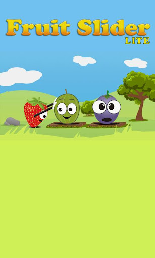 Fruit Slider Lite