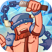 Game Cards and Castles version 2015 APK