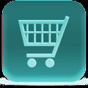 Compra Lista icon