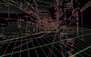 Screenshot of CyberCameraFree