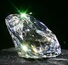 Gambar preview Cara Membedakan Berlian Asli & Imitasi