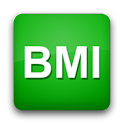 BMI Calculator Japan icon
