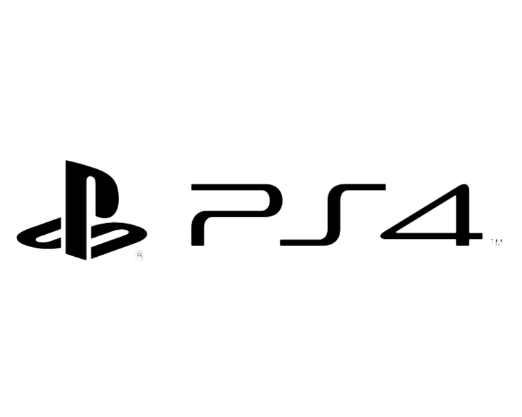 19 titles confirmed for the PS4's Japan launch