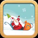 Santa Dash! icon