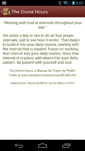 Mystically Wired Prayer Cards