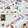 App English Newspapers - India APK for Windows Phone
