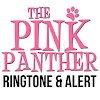 The Pink Panther Ringtone