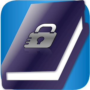 Safepad Notepad For PC (Windows & MAC)