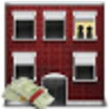 Mortgage Calculator  v1.0 icon