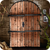 100 Hard Door Codes APK for Bluestacks