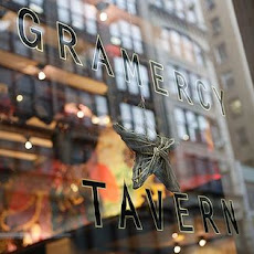 Gramercy Tavern Bar Nuts