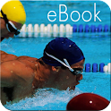 Swimming InstEbook icon