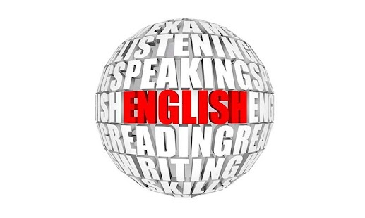 English Course Speaking Free - screenshot