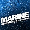 Marine Modelling Magazine icon