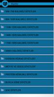 Screenshot of Şifa Bul