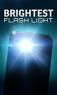 Free Flashlight Free APK for Windows 8