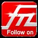 Followon Icon