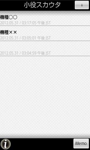Kana (ToTT) - The Harvest Moon Wiki - Harvest Moon, Harvest Moon DS, Harvest Moon Wonderful Life, an