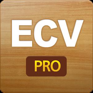 ezComicPro For PC / Windows 7/8/10 / Mac – Free Download