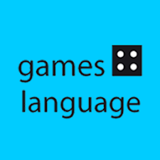 Games4Language.cz