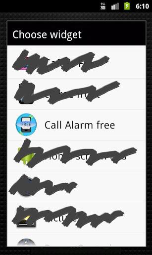 통화 알람 무료|玩生活App免費|玩APPs