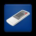 DIRECTV Remote Ad-Free Key